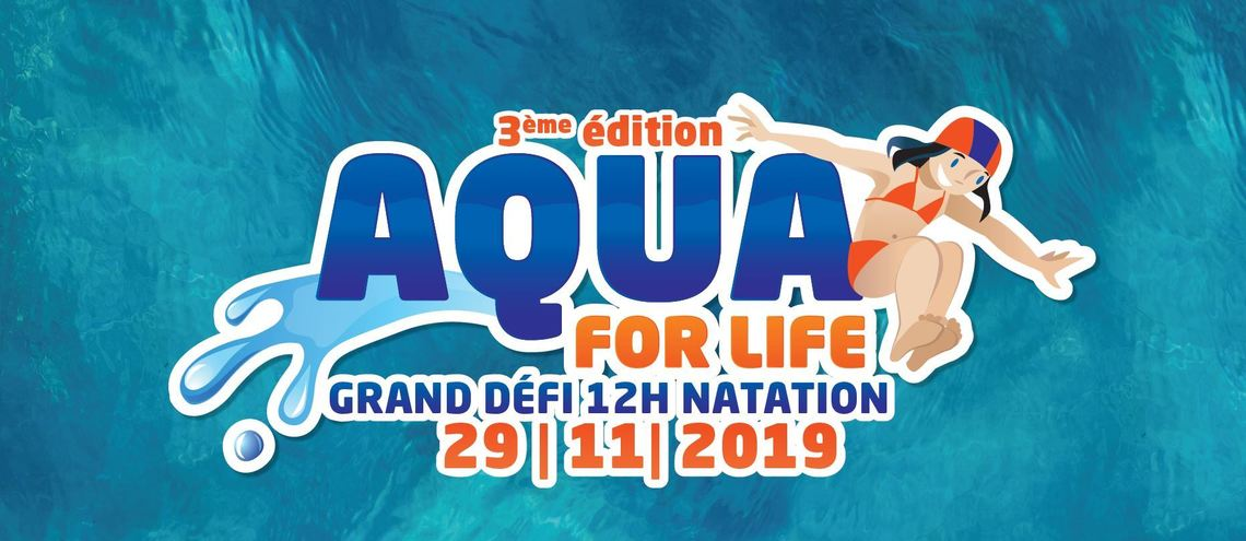 Aquaforlife