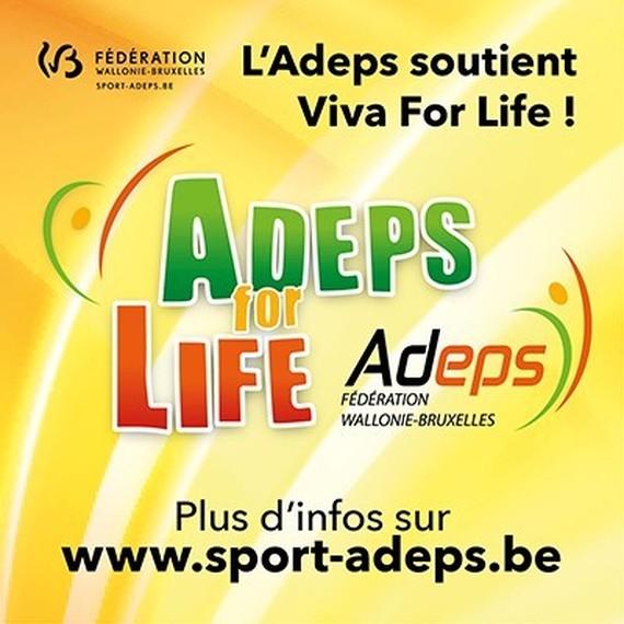 Adepsforlifecarr
