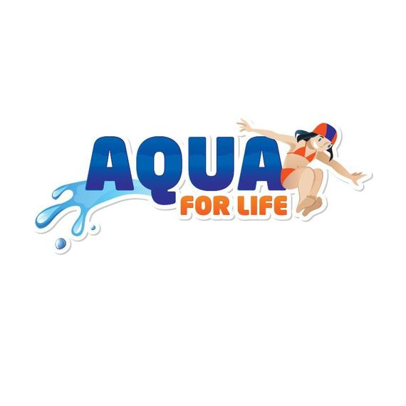 Aqua for Life