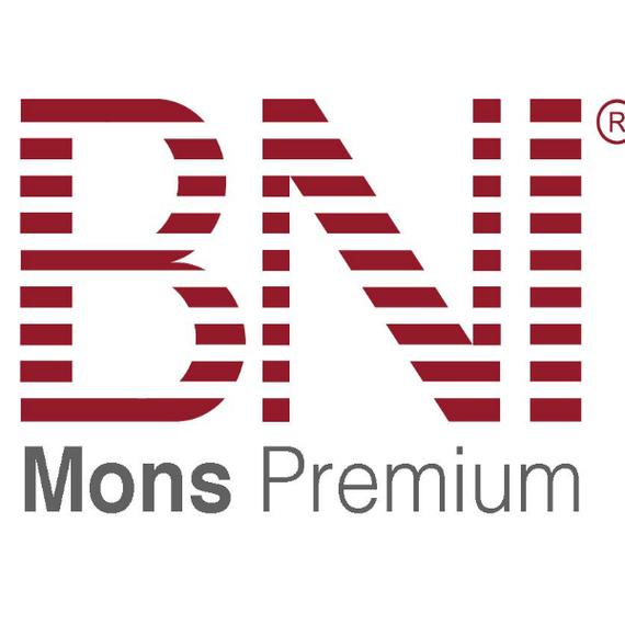 BNI MONS Premium