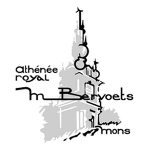Athénée Royal M. Bervoets