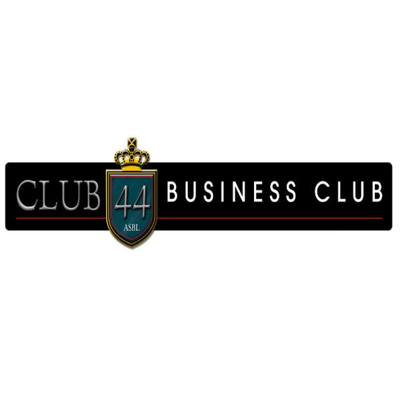 Club 44 Business Club