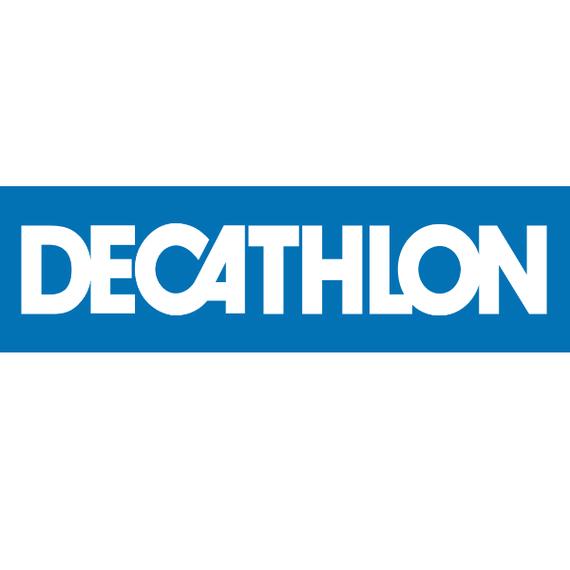 Décathlon Mons