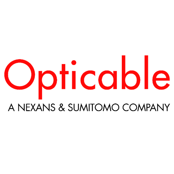 Opticable