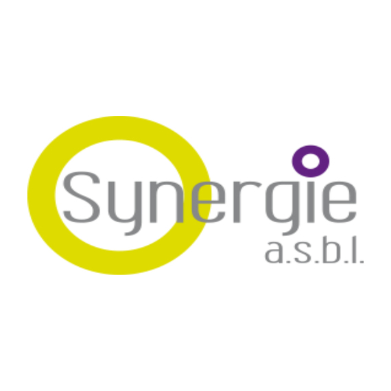 SYNERGIE ASBL