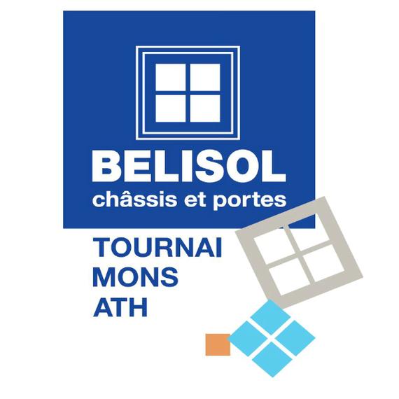 Belisol Tournai Mons Ath