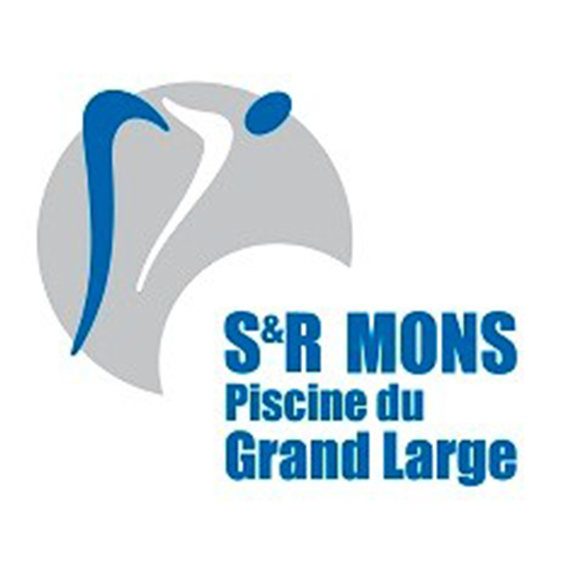 S&R PISCINE DU GRAND LARGE