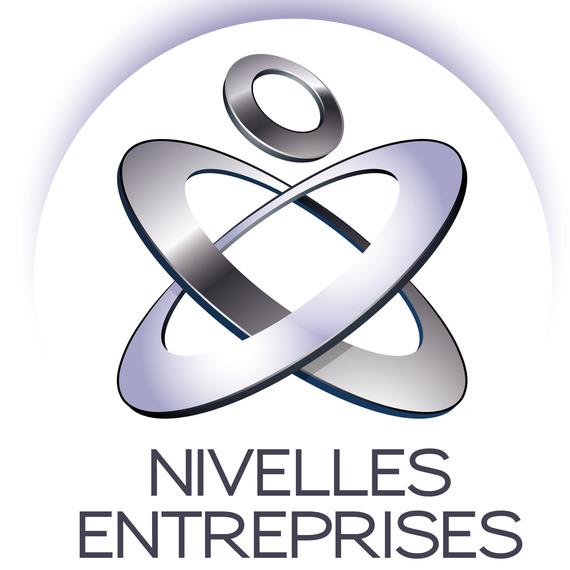 L'asbl Nivelles Entreprises se mobilise