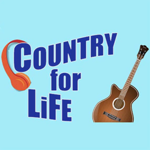 COUNTRY FOR LIFE
