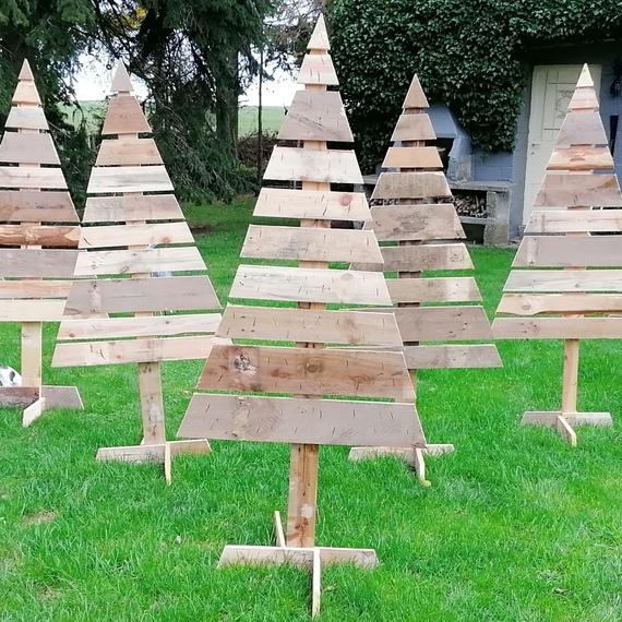 Christmas Tree for Life