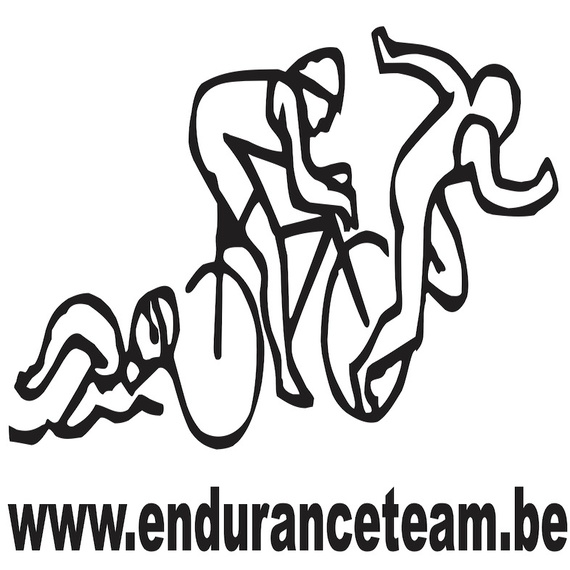 ETC Run & Walk For Life