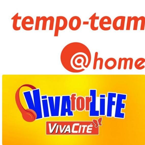 Tempo-Team@home