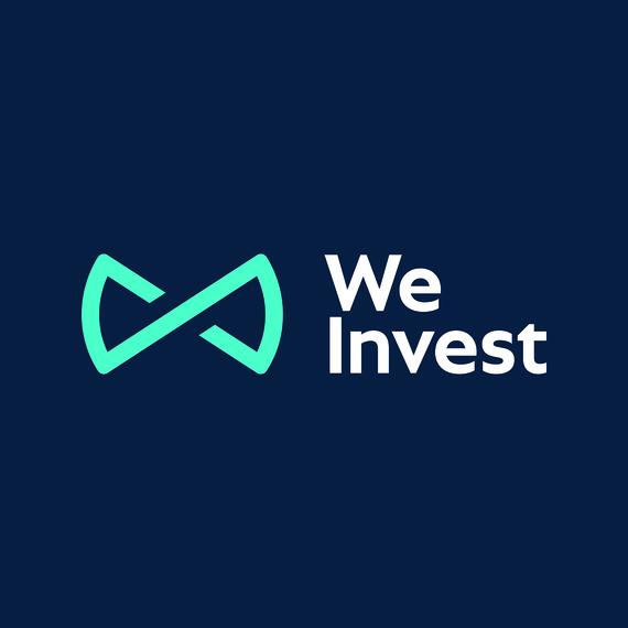 We Invest Hannut s'engage aux côtés de Viva For Life