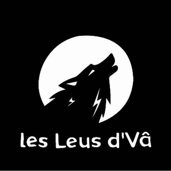 Les Leus d'Vâ se mobilisent pour Viva for Life