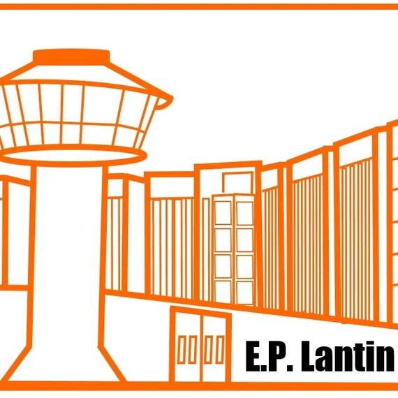 Viva Lantin