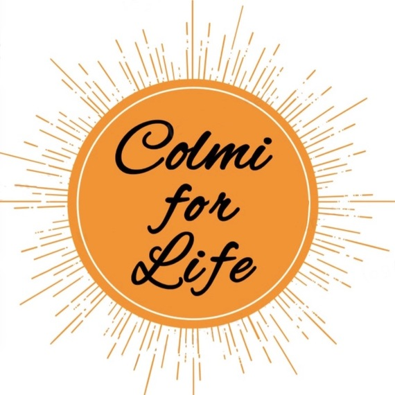 Colmi for Life